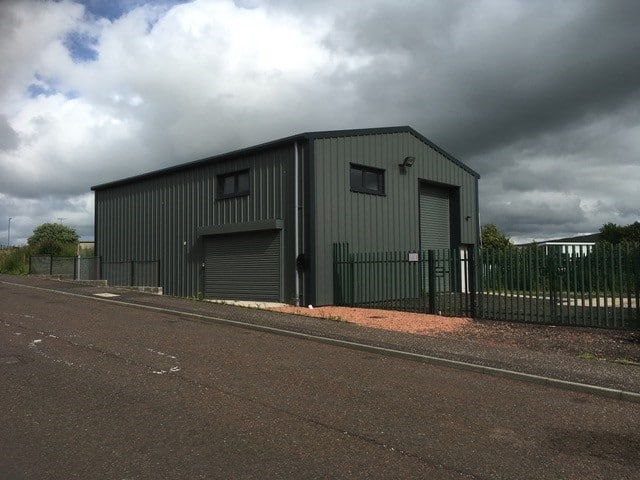 euro steel buildings we are the uk s favourite supplier of
